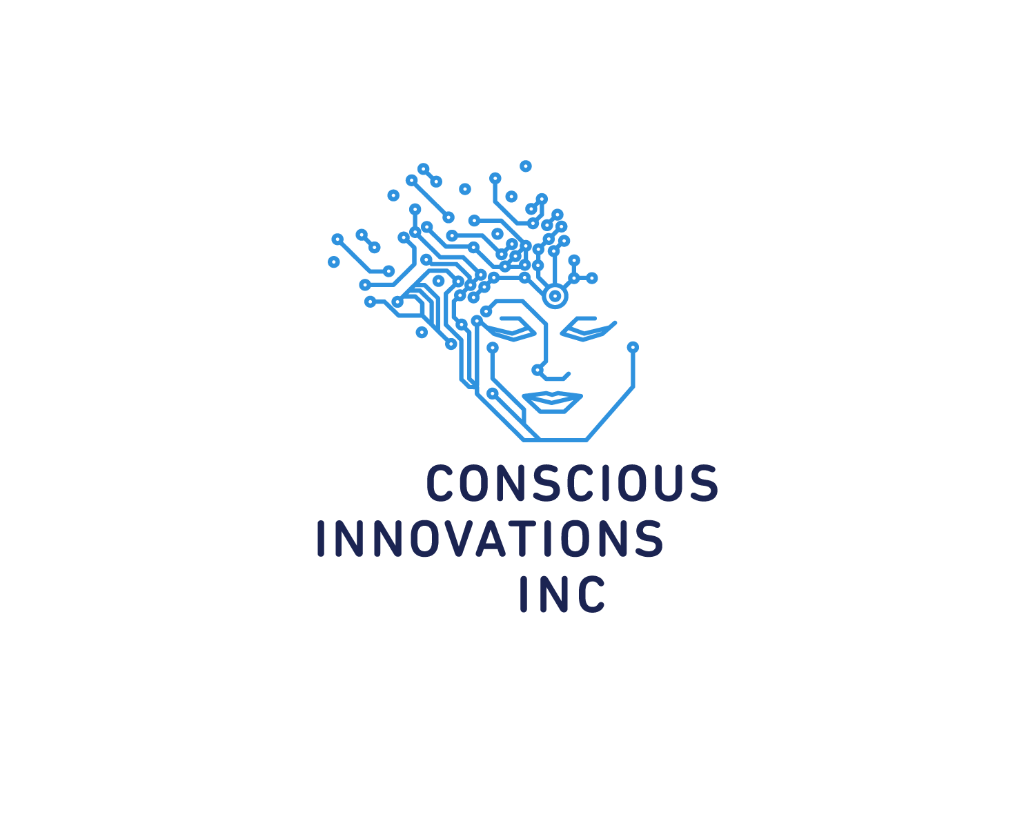 Conscious Innovations Logo