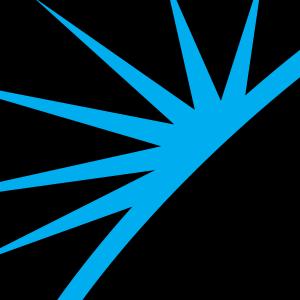 WERC icon