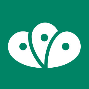 WonderProxy icon