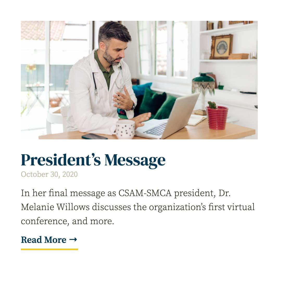 CSAM-SMCA sample blog post