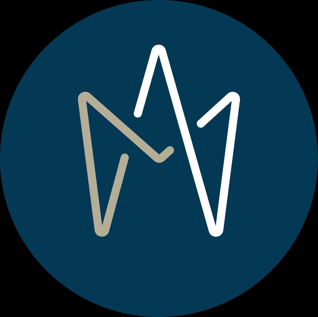 CSAM-SMCA icon